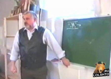 Жданов Владимир видео Алкогольный террор