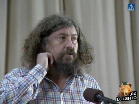 Смотреть видео ШСД Юрий Мороз Хочу Миллион Долларов